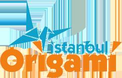 İstanbul Origami Logo